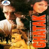 Ghatak (Original Motion Picture Soundtrack) by Various Artists