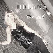 The End by Helena