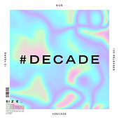 Decade #3 von Various Artists