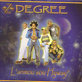 L'anmou sou Hyway by Degree