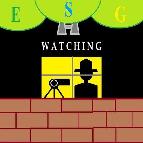 Watching von ESG