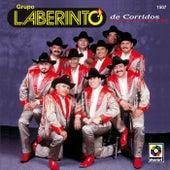 De Corridos by Laberinto