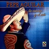 Tu Camino Y El Mio by Pepe Aguilar