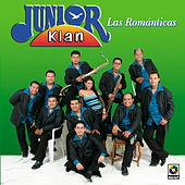 Las Romanticas - Junior Klan by Junior Klan