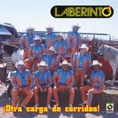 Otra Carga De Corridos by Laberinto