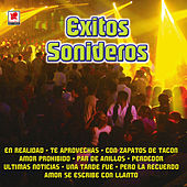 Exitos Sonideros by Exitos Sonideros