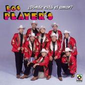 Donde Esta El Amor? by Los Players