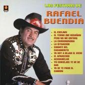 Las Festivas De by Rafael Buendia