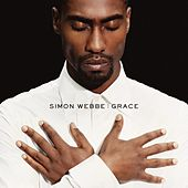 Grace by Simon Webbe