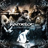 One cold Winters Night by Kamelot