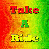 Take A Ride by Various Artists