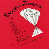 Exotic Dances by Various Artists