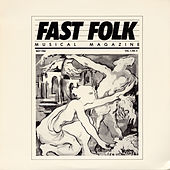 Fast Folk Musical Magazine (Vol. 1, No. 5) by Various Artists