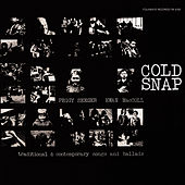 Cold Snap by Ewan MacColl
