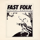 Fast Folk Musical Magazine (Vol. 1, No. 3) by Various Artists