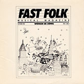 Fast Folk Musical Magazine (Vol. 1, No. 8) Women in Song by Various Artists
