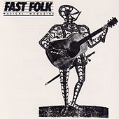 Fast Folk Musical Magazine (Vol. 5, No. 7) Live 2/24/90 by Various Artists