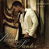 Fórmula, Vol. 2: Track by Track by Romeo Santos