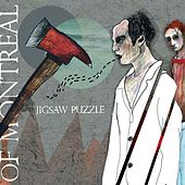 Jigsaw Puzzle by of Montreal