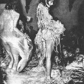 Delirium Tremendous by Crystal Stilts