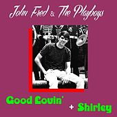 Good Lovin' by John Fred & the Playboys
