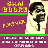 Sam Cooke Forever by Sam Cooke