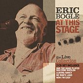 At This Stage by Eric Bogle