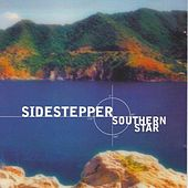 Southern Star by Sidestepper