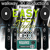 Easy Rock Rhythm by Various Artists