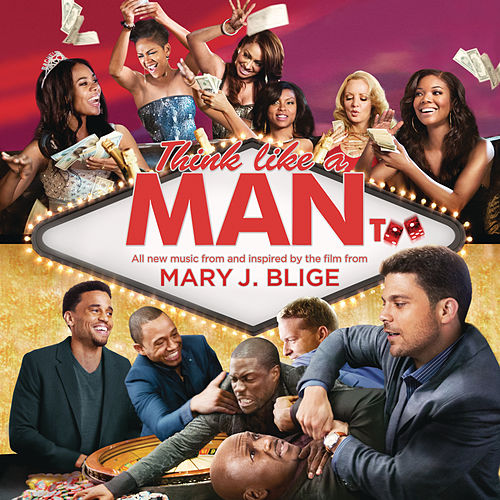 Moment of Love by Mary J. Blige
