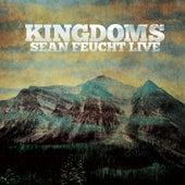 Kingdoms by Sean Feucht