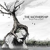 Bright Side of Dim by Mothership