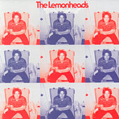 Hotel Sessions by The Lemonheads