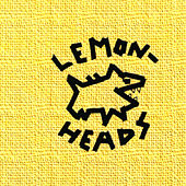 Lemonheads (Fanclub) by The Lemonheads