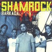 Barkada by The Shamrock