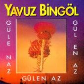 Gülen Naz by Yavuz Bingöl
