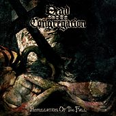 Promulgation of the Fall by Dead Congregation