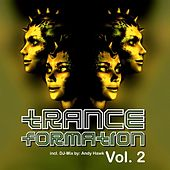Tranceformation Vol.2 by Various Artists