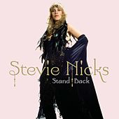 Stand Back [Tracy Takes You Home Dub] by Stevie Nicks