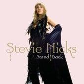 Stand Back [Morgan Page Vox] von Stevie Nicks