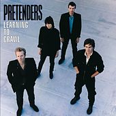 Learning To Crawl von Pretenders