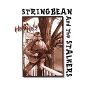HeyHey by Stringbean & The Stalkers