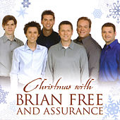Christmas by Brian Free & Assurance