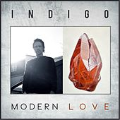 Modern Love by Indigo