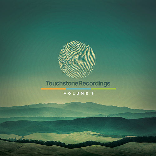 Touchstone Recordings Volume 1 by Various Artists
