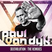 (R)Evolution (The Remixes) von Paul Van Dyk