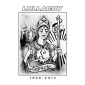 Legacy 1998 - 2014 by Lullacry