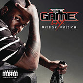 Lax von The Game