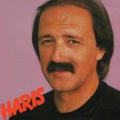 Ostaricu necu znati by Haris Dzinovic