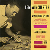 Winchester Special / Another Opus by Lem Winchester